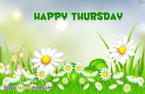 Thursday Image For Whatsapp