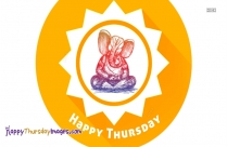 happy thursday blessings pictures
